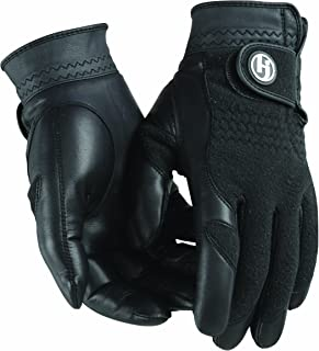 Golf glove, women's glove, best glove, female golf glove, top 10 glove, glove for women, women's golf glove