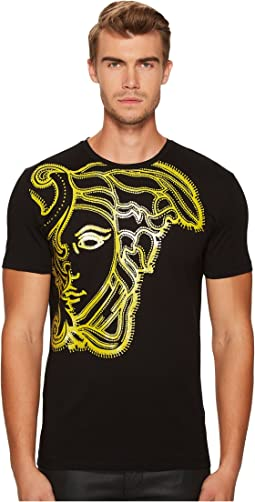 Versace Collection - Medusa Tee
