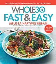 Best fast and easy cookbook Reviews