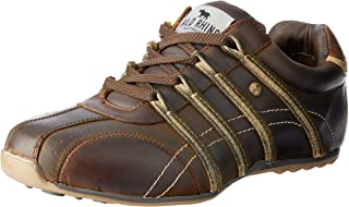 Wild Rhino Men's Kaka Trainers Shoes