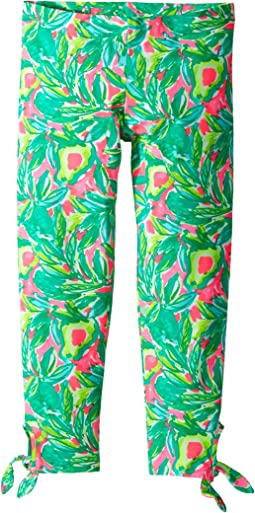 Maia Leggings (Toddler/Little Kids/Big Kids)