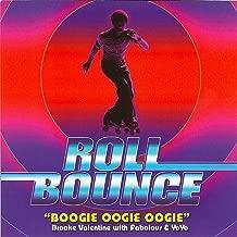 Boogie Oogie Oogie (feat. Fabolous & Yo-Yo)
