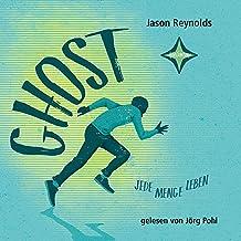Ghost: Jede Menge Leben