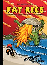 The Adventures of Fat Rice: Recipes from the Chicago Restaurant Inspired by Macau [A Cookbook]