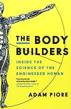 Best inside engineering book Reviews