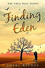Finding Eden (The Eden Hall Series Book 1)