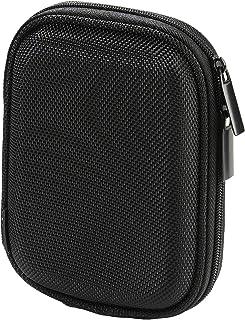 Suchergebnis Auf Für Taschen Für Kompaktkameras Hartschale Kompaktkamera Taschen Kamera Taschen Elektronik Foto