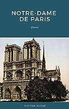 Notre-Dame de Paris: Roman