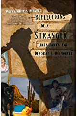 Reflections of a Stranger Kindle Edition