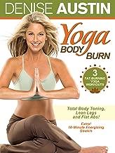 DENISE AUSTIN: YOGA BODY BURN (Yoga Burn)