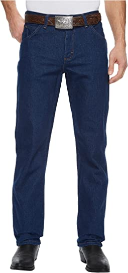 Premium Performance Cowboy Cut Jeans