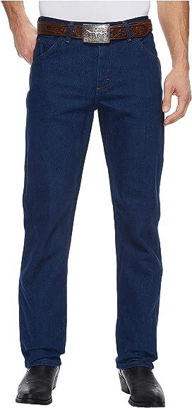 4a96376ac77 Retro Relaxed Fit Jeans. $45.99MSRP: $58.00. Premium Performance Cowboy Cut  Jeans