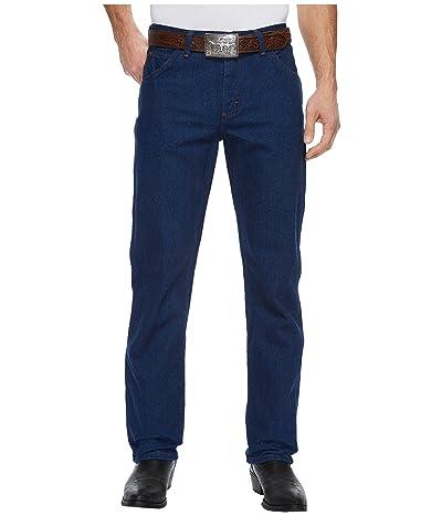 Wrangler Premium Performance Cowboy Cut Jeans Men