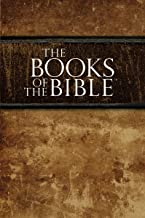Best niv books of the bible Reviews