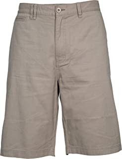 Trespass Men's Leominster Long Shorts