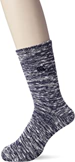 MIDDLE SOCKS AS07443