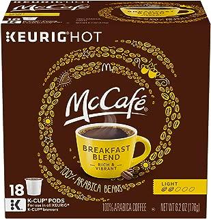 Best mcdonalds winter cup Reviews