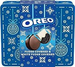 Best oreo 24 pack Reviews