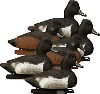 Higdon Outdoors Standard Ring Neck Duck Decoy