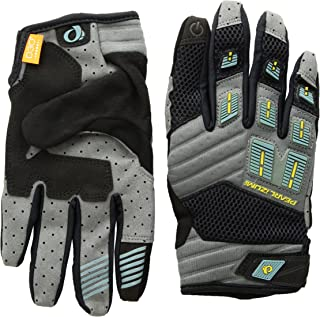 PEARL IZUMI Men's Launch Gloves, Black, Small