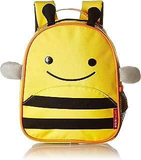 skip hop zoo bee backpack