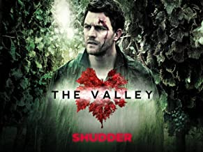 The Valley Season 1 (English Subtitled)