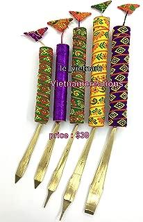 vietnamese instruments for sale