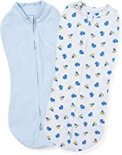 Best gro swaddle bag Reviews