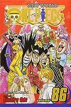 one piece manga mega