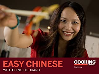 Easy Chinese Season 1