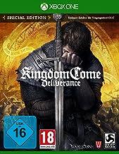 Kingdom Come Deliverance (Special Edition)