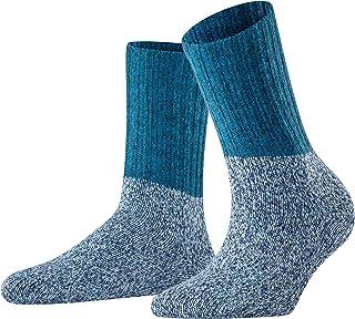 Esprit, Winter Boot Calcetines para Mujer