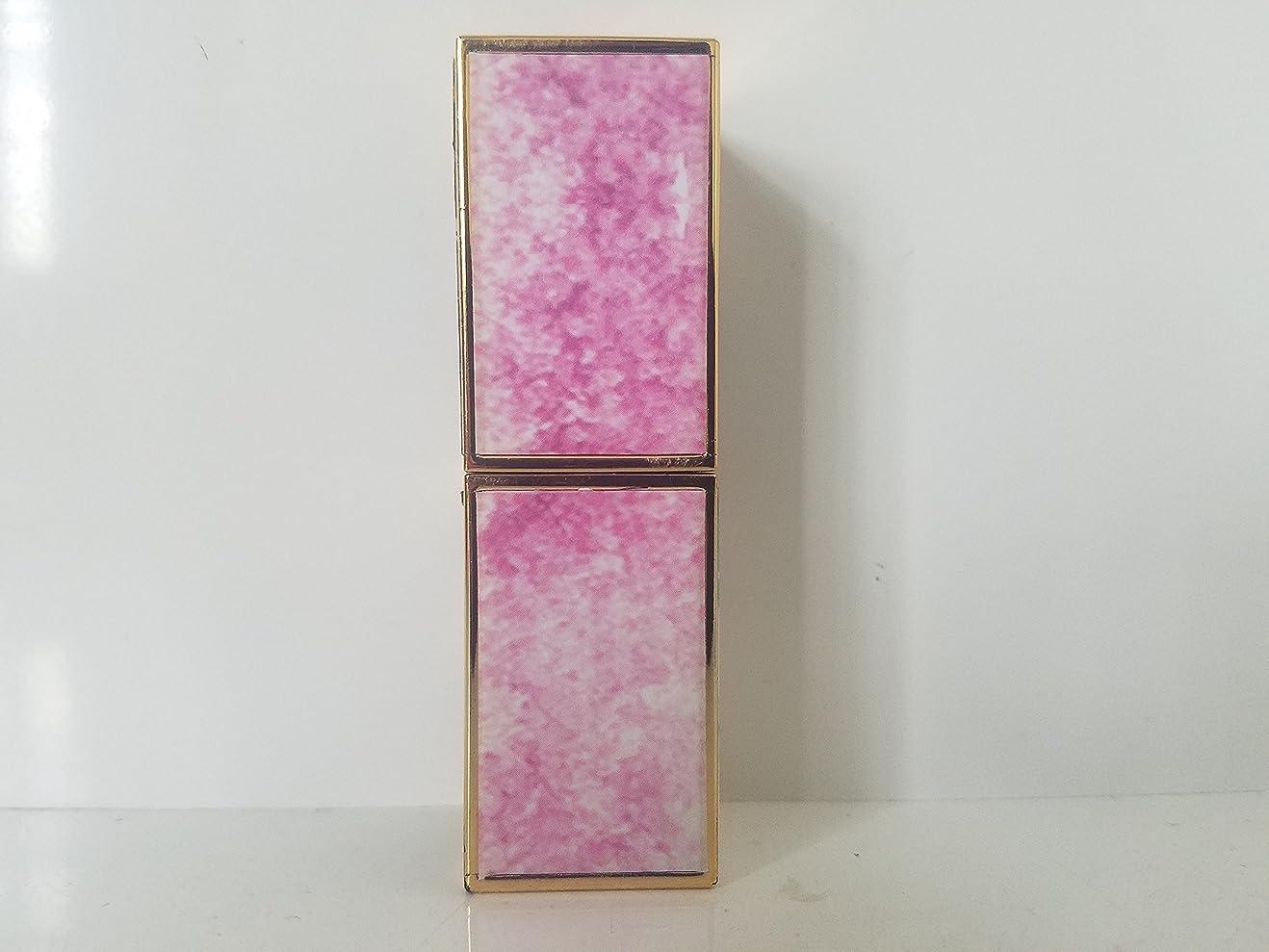 耕す限られたサーキュレーション桜 ビューティー メイクアップ リップクリーム 口红