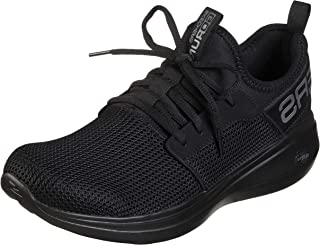 حذاء الركض جو رن فاست للرجال من سكيتشرز