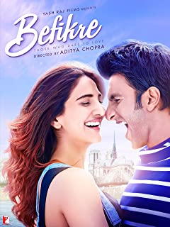 Best befikre online movie watch Reviews