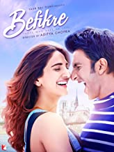 Best befikre movie full movie Reviews