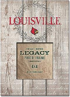 Custom One Size NCAA Legacy West Virginia Mountaineers Mini Canvas Art 9x9