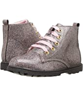 First Steps Glitter Boot (Infant/Toddler)
