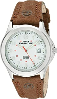 mens wide band watches
