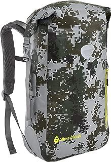 outpack waterproof backpack
