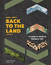 Best back to the land Reviews