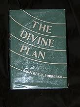 Divine Plan: Commentary on the Secret Doctrine