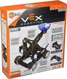 HEXBUG VEX رباتیک منجنیق