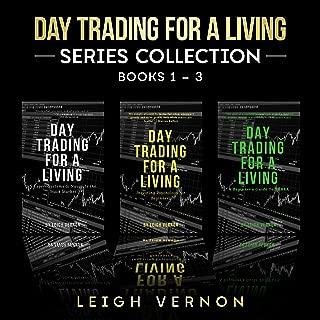 trading expert pro