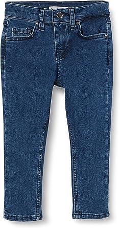 Mexx Pantalones para Niños