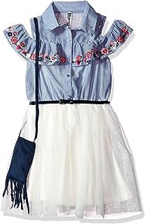 فستان من بيوتي شيرتوليز