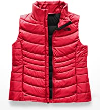Best red the north face Reviews