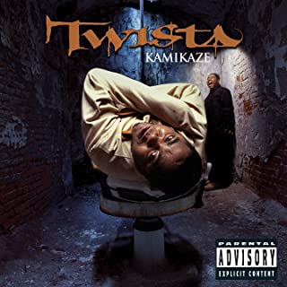 Best twista art and life Reviews