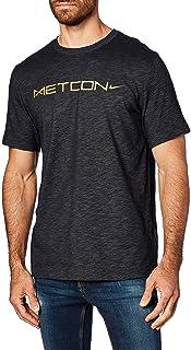 Nike Men's Dri-FIT Court Metcon Slub T-Shirt