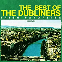 the dubliners mp3